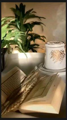 Beautiful Quran Verses, Beautiful Names Of Allah, Beautiful Islamic Quotes, Simple Iphone Wallpaper, Iphone Wallpaper Quotes Love, Best Islamic Images, Islamic Videos, Quran Quotes Love, Quran Quotes Inspirational