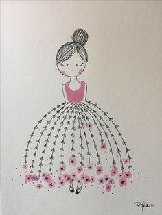 Art Work, Snoopy, Patterns, Drawings, Board, Diy, Fictional Characters, Jewelry, Artwork