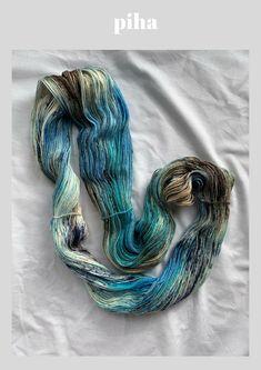 Proper Yarn Home Yarn Store, Knitting Wool, Sock Yarn, Hand Dyed Yarn, Diy Gifts, Weaving, Crochet, Cotton, Shopping
