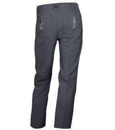 OGIO FRACTURE GOLF PANT DIESEL- AW12