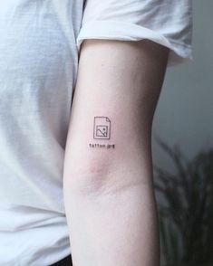 50 Cute Small Meaningful Tattoos For Women - tattoo tatuagem - . - 50 Cute Small Meaningful Tattoos For Women – tattoo tatuagem – 50 Cute Small M - 4 Tattoo, Tattoo Style, Body Art Tattoos, Sleeve Tattoos, Tattoo Quotes, Tatoos, Tiny Tattoo, Tattoo Flash, Finger Tattoos