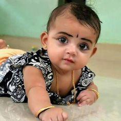Cute Baby Boy Images, Cute Baby Photos, Cute Babies Photography, Newborn Baby Photography, Children Photography, Indian Baby Girl, Cute Baby Girl Wallpaper, Baby Fairy, Baby Love