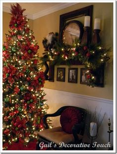 I Love The Idea Adding Pieces On Wall Into Christmas Deor A Place For All Of Your Stockings Without Fear Fire Mantlescape