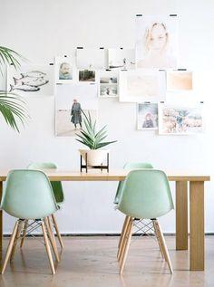weekend at home | designlovefest