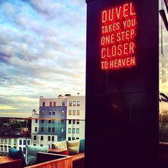 97 vind-ik-leuks, 5 reacties - Duvel (@duvel_belgium) op Instagram: 'Amen! 😇 #duvel #belgianbeer #antwerp 📷 by @dwilmsen'