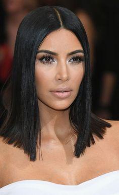 Kim Kardashian jest stałą bywalczynią gali MET od 2013 roku. Celebrytka zawsze wykorzystywała tę okazję,…