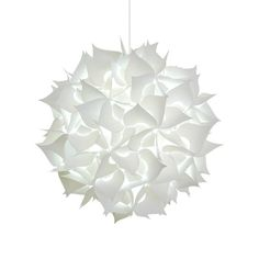 Deluxe Spades Cool White Glow Modern Ceiling Hanging Light Fixtures Plug in or Hardwire as Pendant Lamp bulb included, Easy to install Modern Hanging Lights, Hanging Ceiling Lights, Hanging Light Fixtures, Hanging Pendants, Pendant Light Fixtures, Pendant Lighting, Pendant Lamps, Swag Pendant Light, Modern Pendant Light