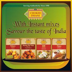 Cereal, Foods, Eat, Breakfast, Food Food, Morning Coffee, Food Items, Breakfast Cereal, Corn Flakes