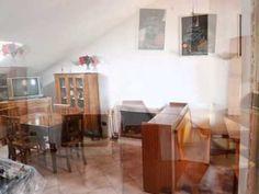 bilocale mansardato in vendita  zona Bocconi http://www.milanhouses.com/?p=1102