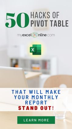 Computer Technology, Computer Programming, Medical Technology, Energy Technology, Technology Gadgets, Excel Cheat Sheet, Microsoft Excel Formulas, Excel For Beginners, Excel Hacks