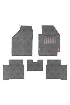 Buy Jewel Anthra carpet floor mats for New Hyundai Creta which is custom fit for Creta car. It is famous for its jacquard design and beautiful diamond pattern. The floor is easy to clean and brush down with a carpet brush. Hyundai I20, New Hyundai, Car Mats, Car Floor Mats, Hyundai Creta, New Swift, Mat Online, Four Wheelers, Suzuki Swift
