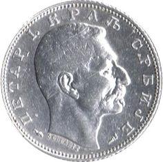 http://www.filatelialopez.com/moneda-plata-dinar-serbia-1915-p-15640.html