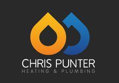 1000+ images about Plumbing logo on Pinterest | Plumbing ...