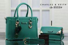 Trend Model Tas Charles Fivers Semi Premium CK3003AR Terbaru - http://www.tasmode.com/tas-charles-fivers-semi-premium-ck3003ar-terbaru.html