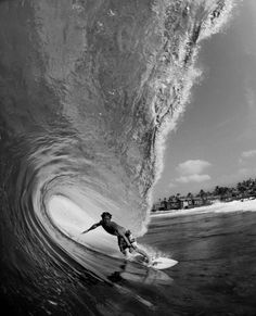 picture perfect surf