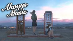 Whispering Night a ChillWave Mix from Always Music Music Promotion, Music Lovers, News Songs, New Music, Night
