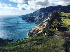 Off The Beaten Path Experiences in Ireland | Venuelust