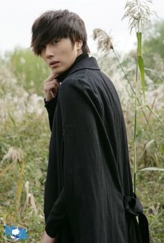 Jung Il Woo image by Kpop_boys_lover - Photobucket