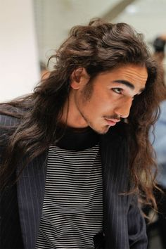 Willy Cartier x