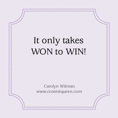 #CQquote Law Of Attraction, Wisdom