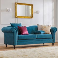 Home decoration is one of the most important elements that help you to define the… Sofa Design, Interior Design, Sofa Upholstery, Cushions On Sofa, Single Couch, Mattress Couch, 3 Seater Sofa Bed, Sofa Beds, Couches