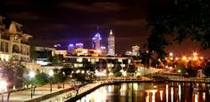 Perth is one of the beautiful places in Australia where some interesting things to see, you can enjoy the pleasures of beaches, wildlife, and dance.
