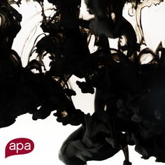 #MeaningOfColors: Black Is often associated with power, fear, authority, elegance, formality, authority and sophistication.   www.apacreative.com   #APACreative #smARTCommunications #DesignAgency #AdvertisingAgency #BrandingAgency #Black #Colors #Communications #SocialMedia #Marketing #Power #Paint #Sophistication