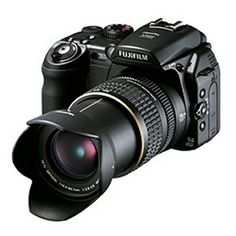 FUJIFILM digital camera FinePix (FinePix) S9100 FX-S9100. Manufacturer's part number: FinePix S9100 The number of effective pixels: 9.03 million pixels Imaging element: 1 / 1.6-inch Super CCD HR primary color filter adopted Recording Media: xD- Picture Card (16MB ~ 2GB) / Microdrive / CF, double slots Recording system (still image): DCF compliant compression: Exif Ver.2.2 JPEG compliant / DPOF corresponding uncompressed: CCD-RAW.
