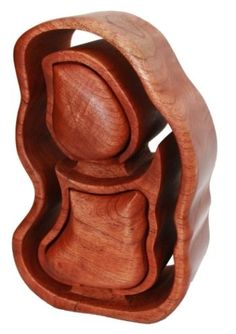 Spring Bud - by TonyWard @ LumberJocks.com ~ woodworking community