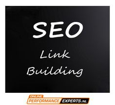 SEO in 2013: 8 linkbuilding oplossingen