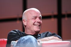 Jerry Doyle | Flickr - Photo Sharing!