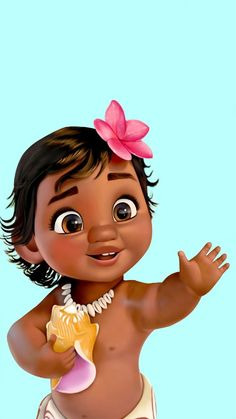 Wallpapers for iphone moana baby - #baby #iphone #moana #planodefundo #Wallpapers