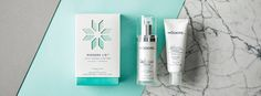 Heather Cameron - Social Marketer - Modere ~ With Modere, there's a better way to experience your everyday clean living essentials. From skin care, to personal care, health and wellness, and household products, the passion of the company is to create inspired products and memorable experiences that cater to the modern shopper. www.modere.com/335158