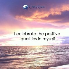 Are you making these 3 mistakes with your affirmations? ==> http://www.superchargeyouraffirmations.com/3-mistakes <== Free ebook :)