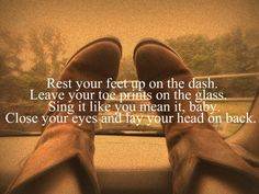 Days Like These~ Jason Aldean