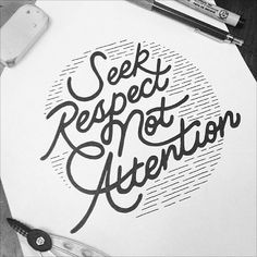 Beautiful-Inspirational-Typography-Quotes-Instagram (16)