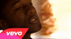 love itthe original version Aloe Blacc - Wake Me Up (Official)