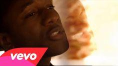 love itthe original version Aloe Blacc - Wake Me Up (Official)