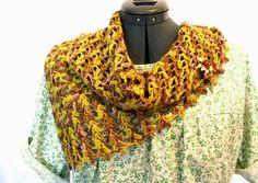 Odacier, Ellen Mason Design: A Stitcher's Wardrobe: A Wingfeathers Outfit