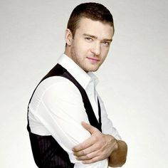 Listen to music from Justin Timberlake like SexyBack, Can't Stop The Feeling! Find the latest tracks, albums, and images from Justin Timberlake. Justin Timberlake, Poses For Men, Boy Poses, Tennessee, Poses Photo, Business Portrait, Men Photography, Wedding Photography, Senior Guys