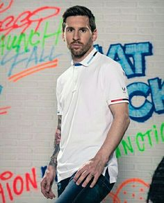 Lionel messi: networth, records and biography. Messi Beard, Rugby, Lionel Messi Family, Argentina National Team, Leonel Messi, Uefa Champions League, Fc Barcelona, Biography, Chef Jackets