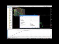 Best Forex Expert Advisors Forex Robot 2015 Cheytach ... - YouTube