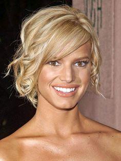 wedding hair styles for medium to long hair   10 Mixed Short Hairstyles   2013 Short Haircut for Women