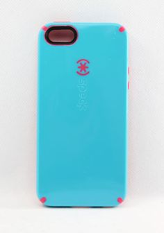 on sale 5372d 887da 127 Best Speck cases images in 2016 | Speck cases, 5s cases, Cute ...