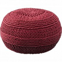 I WANT A POUF FOR OUR LIVING ROOM SO BADLY