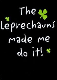 Fun Things to Serve on St. Patrick's Day - Fun Things to Serve on St. Patrick's Day Fun Things to Serve on St. Patrick's Day Fun Things to - St Patricks Day Quotes, St Patricks Day Pictures, Happy St Patricks Day, Irish Proverbs, Irish Blessing, St Paddys Day, Irish Eyes, Luck Of The Irish, Irish Luck