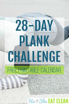 Challenge yourself with this Core Plank Challenge! Challenge yourself with this Core Plank Challenge! Workout Routines For Beginners, Workouts For Teens, Gym Routine, Toning Workouts, Easy Workouts, At Home Workouts, Beginner Workouts, Exercise Routines, Workout Tips