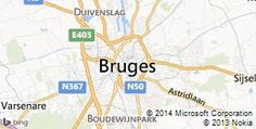 Side trip from Paris:  Bruges Tourism and Vacations: 130 Things to Do in Bruges, Belgium | TripAdvisor