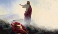 QUE NOUS ENSEIGNENT LES TROIS TENTATIONS DU CHRIST