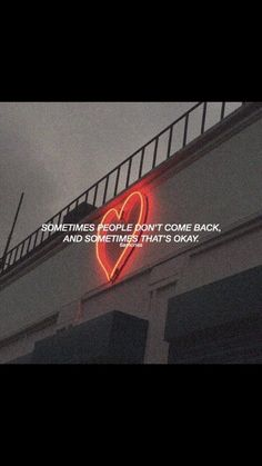Quotes feelings love thoughts people 61 Ideas - From my HoMe Quotes feelings love thoughts people 61 Ideas Quotes feelings love thoughts people 61 Ideas Frases Tumblr, Tumblr Quotes, New Quotes, Mood Quotes, Inspirational Quotes, Qoutes, Lyric Quotes, Poetry Quotes, The Words